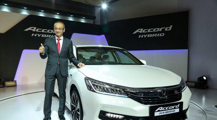 Yoichiro Ueno, Honda Cars India