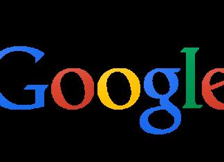 Google, Google Allo.