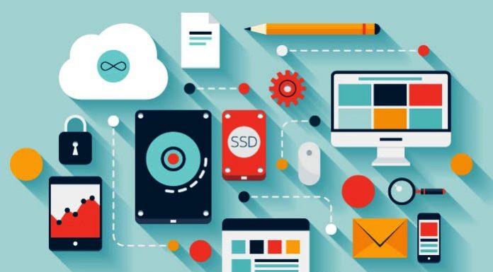 Over 69 Million Consumers Did Online Shopping in 2016: ASSOCHAM-Resurgent