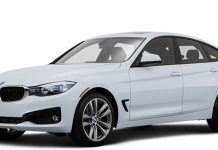 BMW, power, BMW 330i, Luxury Car,