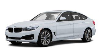 BMW, power, BMW 330i, Luxury Car,