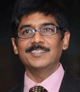 Raja Gupta, Dollartune, Android app