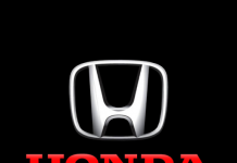 Honda Cars, electric vehicles.