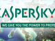 Kaspersky Labs Picture