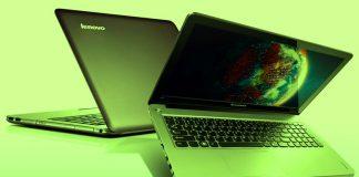 Lenovo, Ideapad