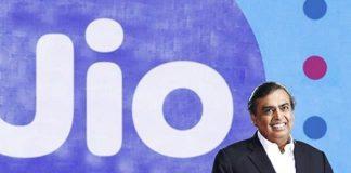 Mukesh Ambani, Jio, Digital payment, Paytm, MobiKwik, Amazon Pay, PhonePe, cashbacks, Reliance Jio