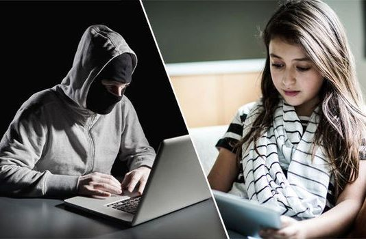 cybersecurity, Cyberpropoganda, Data Security, Trend Micro