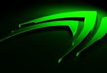 nvidia, Tesla, GPU, gaming