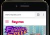 Reycreo Home, Gaming,